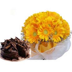 online birthday gifts in mysore