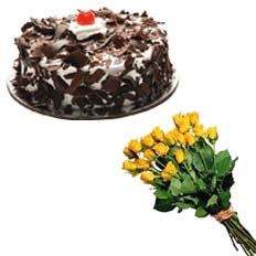 send birthday flowers to mysore