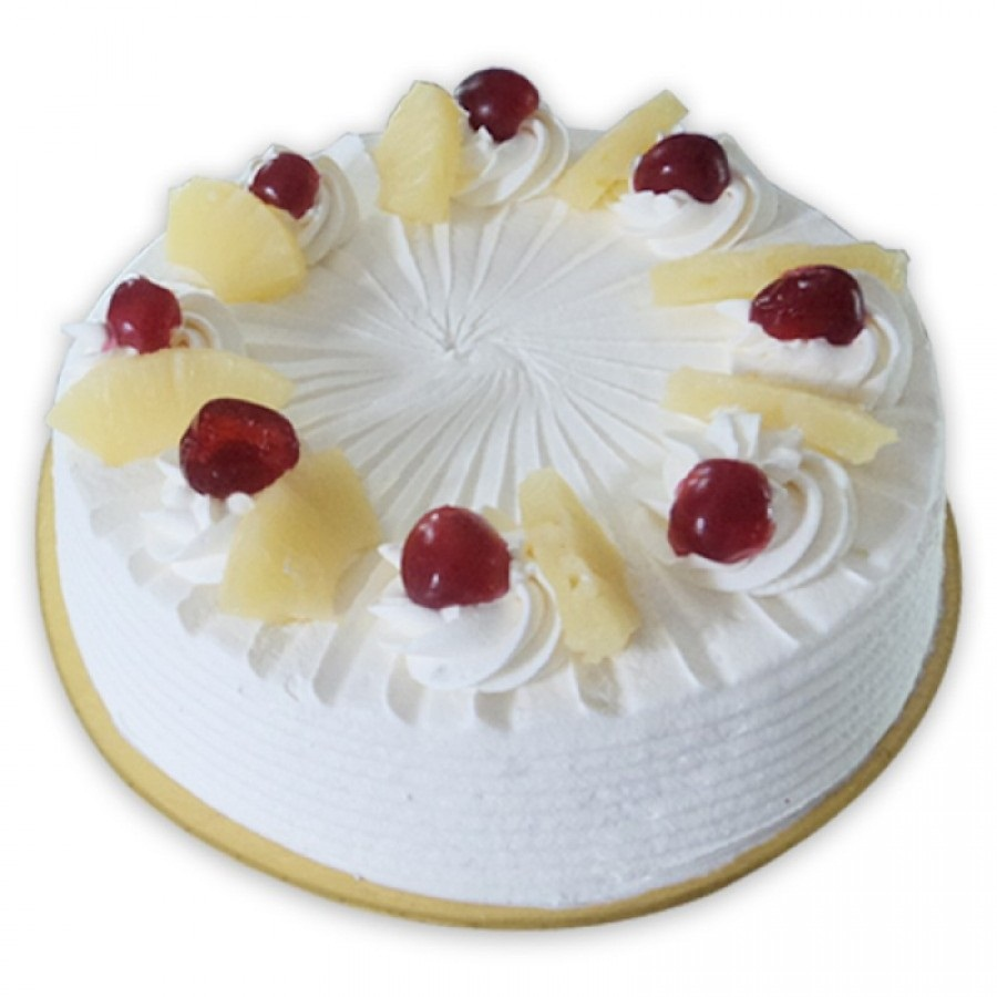 Send Cakes To Mysore 1 Online Cake Delivery In Mysore Cake