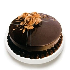 send cake to mysore india