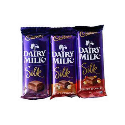 online chocolate delivery in mysore
