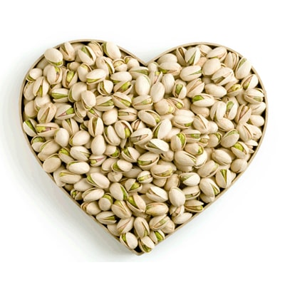 Send Valentines Day dryfruits Online for men in Mysore