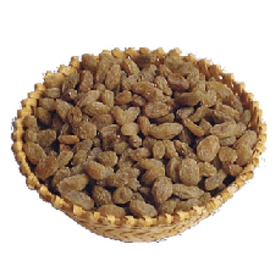 Send Valentines day dryfruits online for women in Mysore