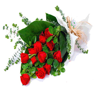 valentine day roses delivery in Mysore