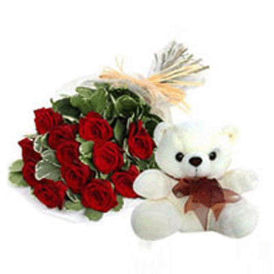 online wedding gifts delivery in mysore
