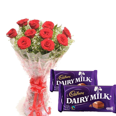 online midnight gift delivery in Mysore