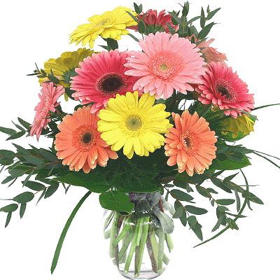 send mothers day flowers to mysore