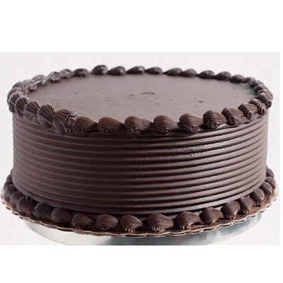 send Chocolate Cake to mysore