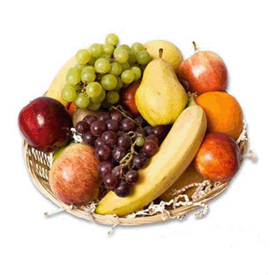 send seasonal fresh fruits to mysore