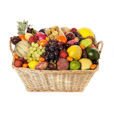 send Fresh Fruits to mysore