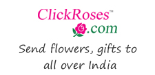 send flwers, cakes to india