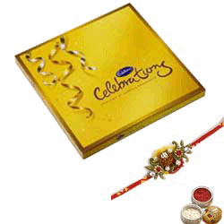 rakhi gifts for broter to mysore