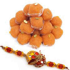 rakhi gifts for brother to mysore
