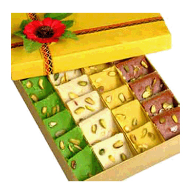 Sweets Online for boyfriend in Mysore