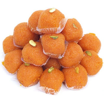 Sweets Online for men in Mysore