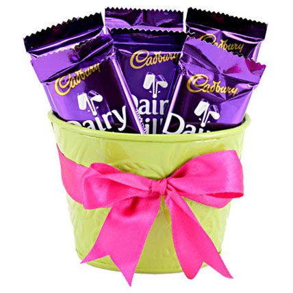 send valentine chocolates to mysore