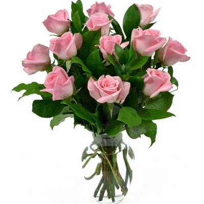 send valentine day roses to Mysore