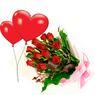 Valentine combo gifts to mysore