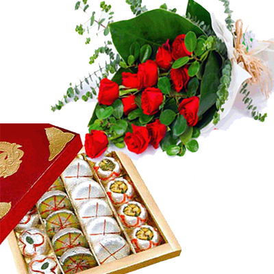 send valentine gifts to mysore