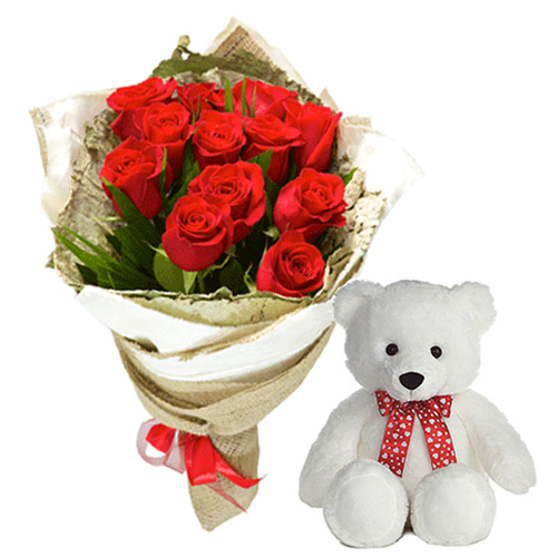 valentine day gifts delivery