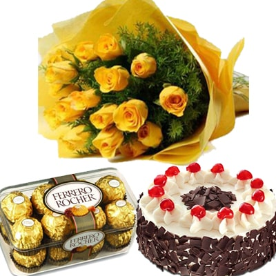 valentine day gifts to mysore